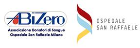 Associazione ABiZero Onlus logo