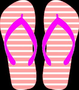 havaianas13